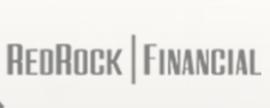 RedRock Financial LLC