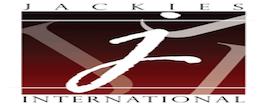 Jackie's International, Inc.