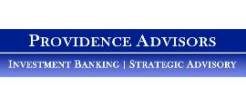 Providence Advisors LLC