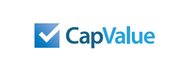CapValue Inc.
