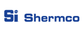 Shermco Industries, Inc.