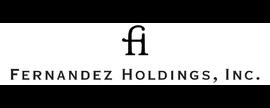 Fernandez Holdings