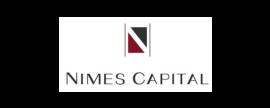 Nimes Capital
