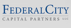 Federal City Capital Partners
