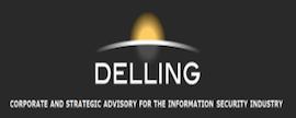Delling Advisory