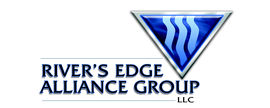 River's Edge Alliance Group