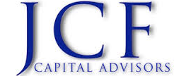 JCF Capital Advisors, LLC