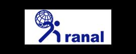 Ranal Inc