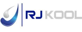 RJ Kool