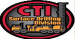 CTI Surface Drilling Division