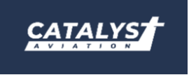 Catalyst Aviation