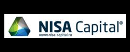 NISA Capital