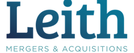 Leith Mergers & Acquisitions Limited