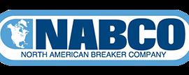 North American Breaker Co., Inc.
