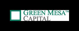 Green Mesa Capital
