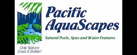 Pacific AquaScapes