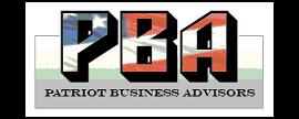 Patriot Business Advisors
