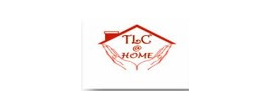TLC Home, LLC