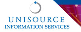 Unisource Information Services