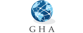 Global Healthcare Advisors