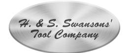 H. & S. Swansons' Tool Company