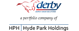 Derby Supply Chain Solutions
