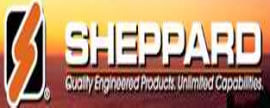 R. H. Sheppard Co., Inc.