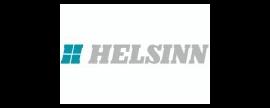 Helsinn Therapeutics