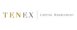 Tenex Capital Management