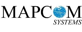 Mapcom Systems
