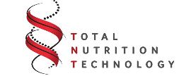 Total Nutrition Technology, LLC