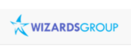The Wizard Group