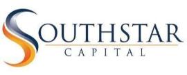 South Star Capital