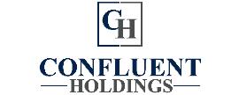 Confluent Holdings