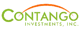 Contango Investments, Inc.