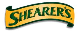 Shearer's Foods