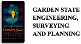 Garden State Engineering