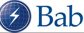 Babcock Power Environmental, Inc.