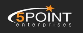 5 Point Enterprises