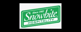 Snowhite Hospitality