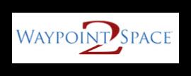 Waypoint 2 Space