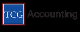 TCG Accounting