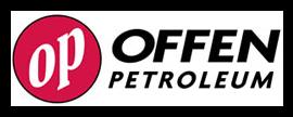 Offen Petroleum