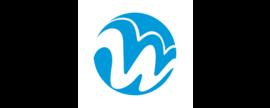 Whitewater West Industries Ltd