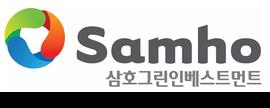 Samho Green Investment, Inc.