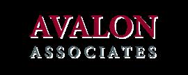 Avalon Associates