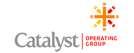 Catalyst Operating Group