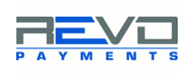 Revo Payments