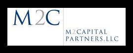 M2 Capital Partners