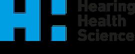 Hearing Health Science, Inc.